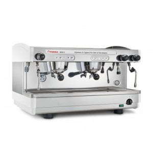 /341-1093-thickbox/machine-a-cafe-faema-2-groupes-2591-ht.jpg
