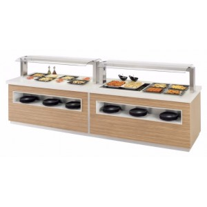 /531-1136-thickbox/buffet-design.jpg